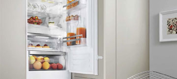 Fridge/Freezer Spares